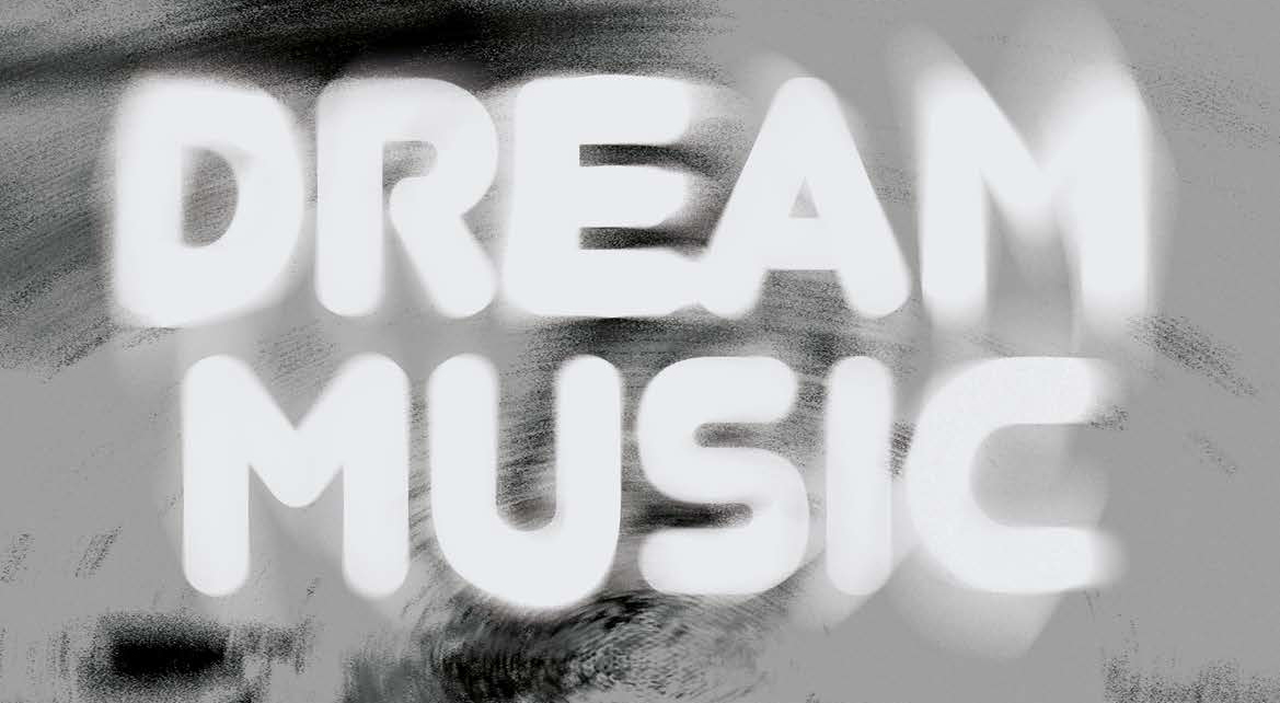 Full line-up for 'Dream Music' in Malmö, Sweden announced