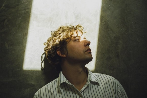 Stream Kevin Morby's new album + read an interview with Under the Radar