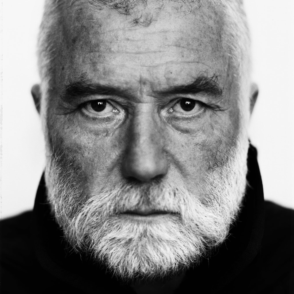 Listen: Peter Brötzmann discusses post-WWII politics of sound & the European free jazz scene