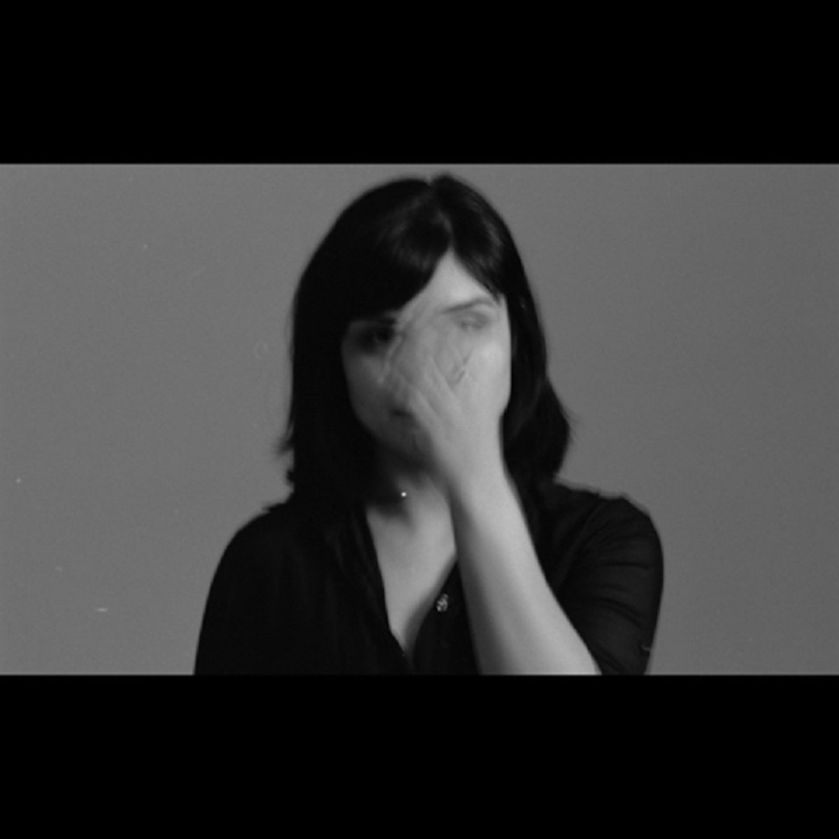 New music from Sarah Davachi: All My Circles Run